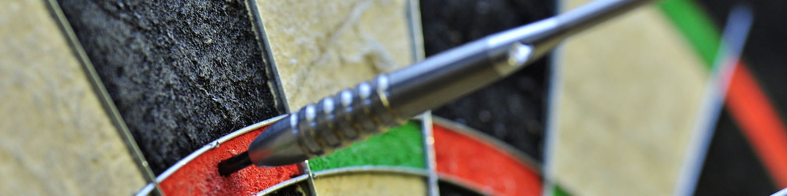 All the latest news from Wimborne monday Night Darts League